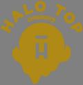 Halo_Top_Creamery_logo