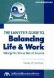 Balancinglifeandwork2